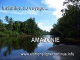 Voir une vidéo du voyage ayant inspiré le roman 'Le Jeu du Nain'
