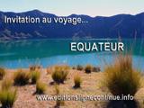 Voir une vidéo du voyage ayant inspiré le roman 'Le Temps d'un Voyage'