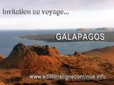 Voir une vidéo du voyage ayant inspiré le roman 'La Pluie de Corail'